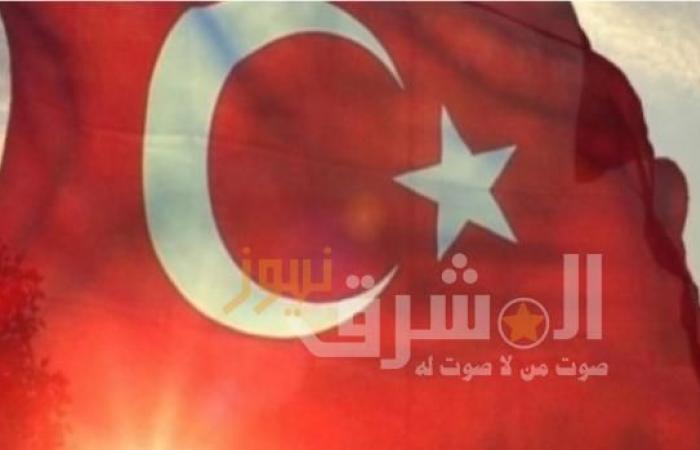 تركيا تسجل ألفين و357 إصابة جديدة بكورونا