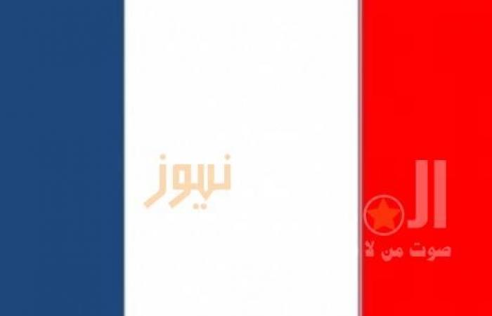 ارتفاع إجمالي الوفيات بكورونا في فرنسا إلى 22 ألف و856