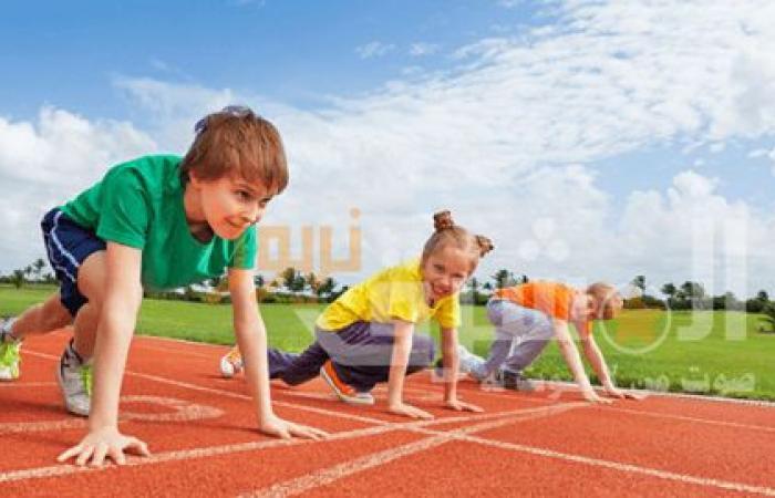 لن تترك التمارين الرياضية بعد الآن لمدى..تعرف على فوائد الرياضة