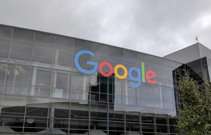 جوجل حظرت 2.7 مليار إعلان سيئ في العام الماضي