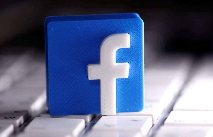 فيسبوك تعلن عن نتائج مبشرة في ظل كورونا