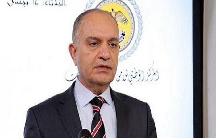 وزير الاعلام الاردني : تنفيذ خطّة عودة الطلبة من الخارج اعتباراً من الخامس من شهر أيّار المقبل
