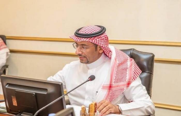 وزير: المبادرات الحكومية لدعم القطاع الصناعي تعكس قوة ومتانة الاقتصاد السعودي