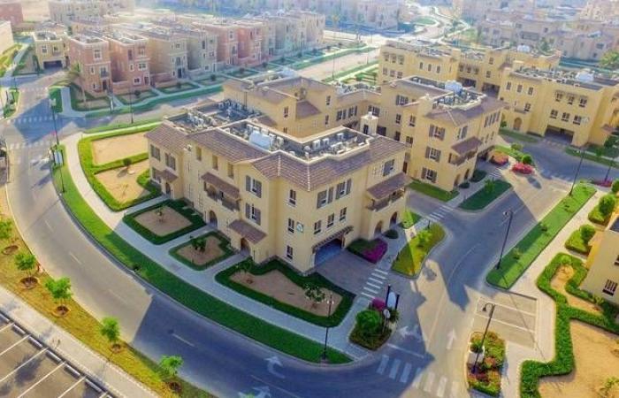 هيئة المهندسين تتوقع ارتفاع تملك السعوديين للمساكن