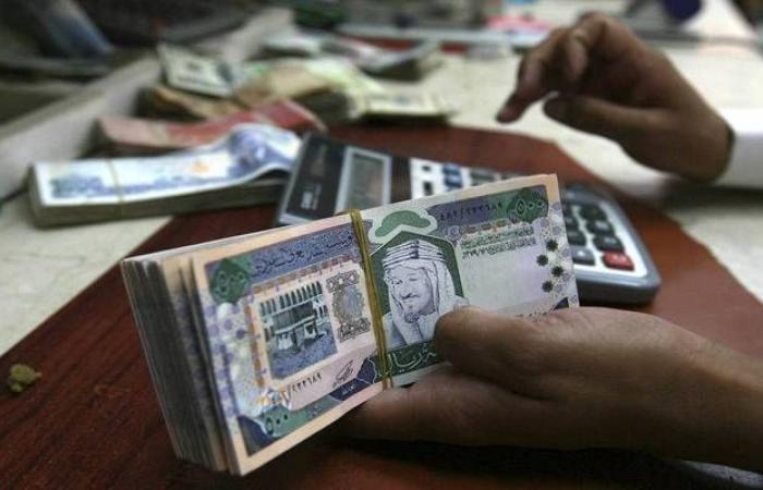 """""""صناعة الورق"""" تعيد النظر في زيادة رأس المال"""