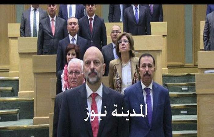 رئاسة الوزراء : لا قرار بفتح قطاعات جديدة في الاردن وربما يعلن الاربعاء