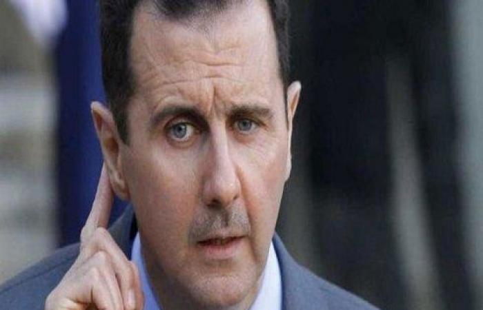 صفحة مجهولة من حياة بشار الأسد قد تفاجئ البعض