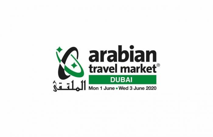 سوق السفر العربي ينطلق اليوم افتراضيًا لأول مرة في تاريخه