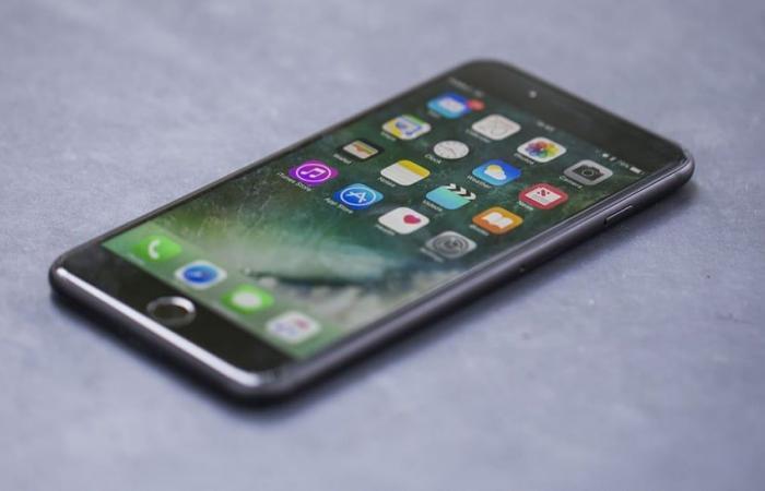 iOS 14 يدعم جميع الأجهزة المتوافقة مع iOS 13