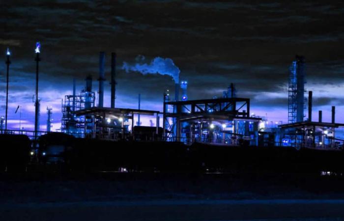 كاسبرسكي تكشف تفاصيل جديدة لهجمات استهدفت الشركات الصناعية