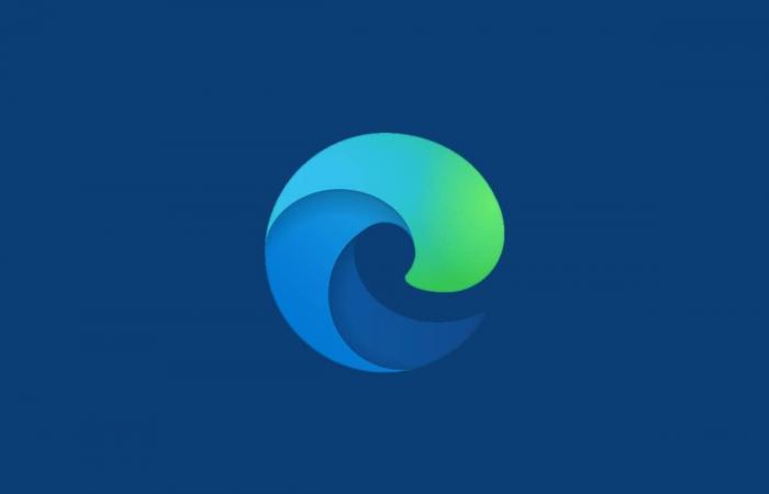 مايكروسوفت تبدأ في تثبيت متصفح Edge تلقائيًا عبر تحديث ويندوز 10