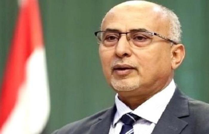 """الحكومة اليمنية تشيد بتمديد """"إغاثي الملك سلمان"""" عقد تنفيذ مشروع """"مسام"""""""
