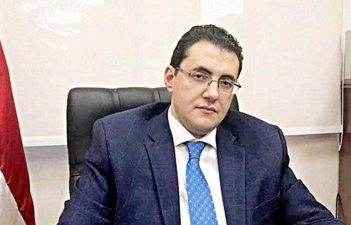 مصر تسجل 1497 إصابة و32 حالة وفاة بكورونا