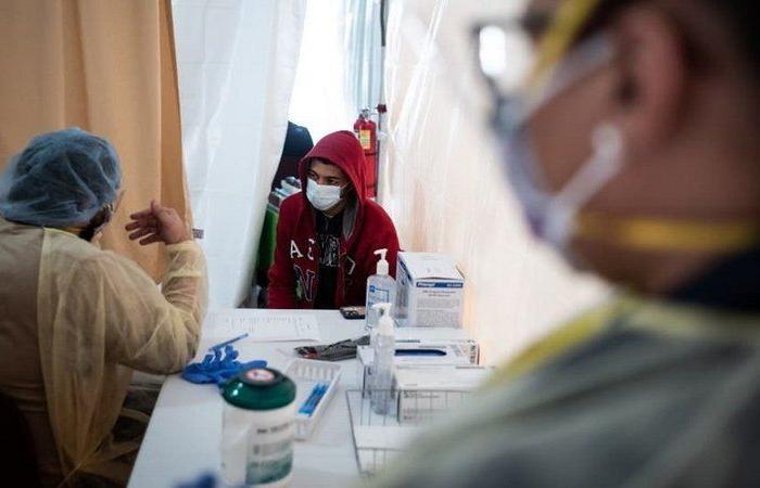 ليبيا تسجّل 17 إصابة جديدة بفيروس كورونا