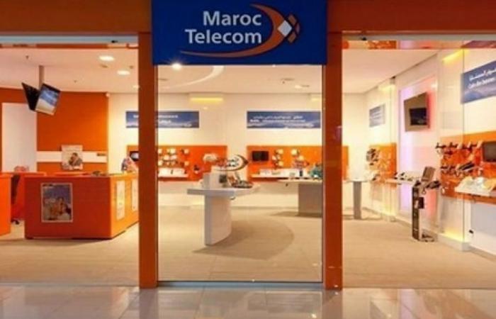 """""""اتصالات المغرب"""" تطلق تحاليل كورونا لللمستخدمين"""