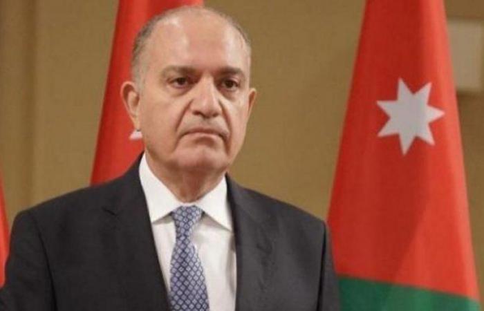 الأردن يعلن استمرار استخدام الصافرات للإنذار ببدء الحظر