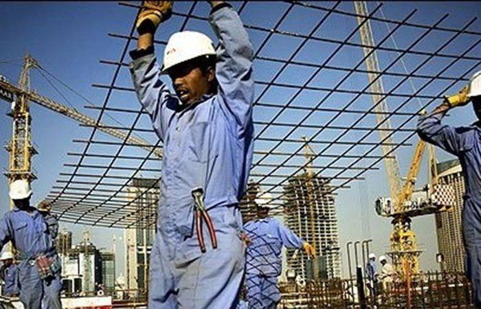 """""""العمل الدولية"""": مستويات التوظيف لن تعود إلى ما قبل """"كورونا"""""""