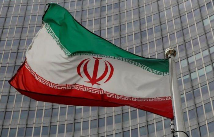 """إيران.. ارتفاع معدلات الإصابة بـ""""كورونا"""" والإجمالي 232863 حالة"""