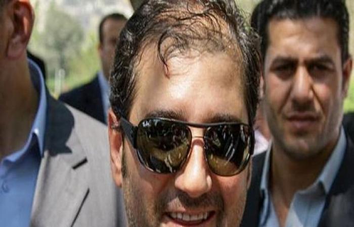 هدَّد ولم يعد.. شهر على اختفاء قريب بشار الأسد