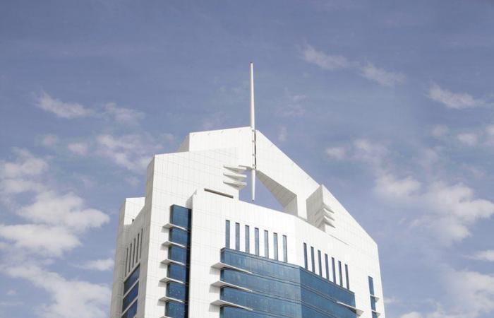منظمات دولية: قرار المملكة بالحج تتويج لدورها الريادي في خدمة الإسلام