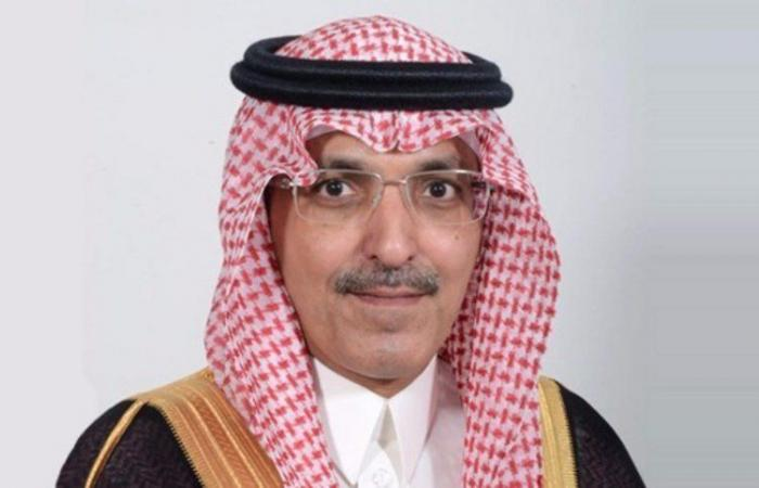 """التأمينات تعلن تمديد مبادرة دعم العاملين السعوديين.. و""""الجدعان"""": 70% في المنشآت الأكثر تضرراً"""