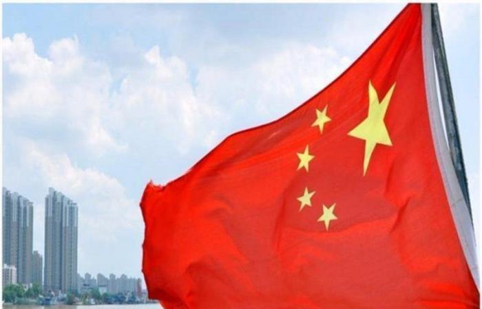 الصين: ملتزمون بتيسير سلاسل الإمداد لعدد من الدول.. رغم الجائحة