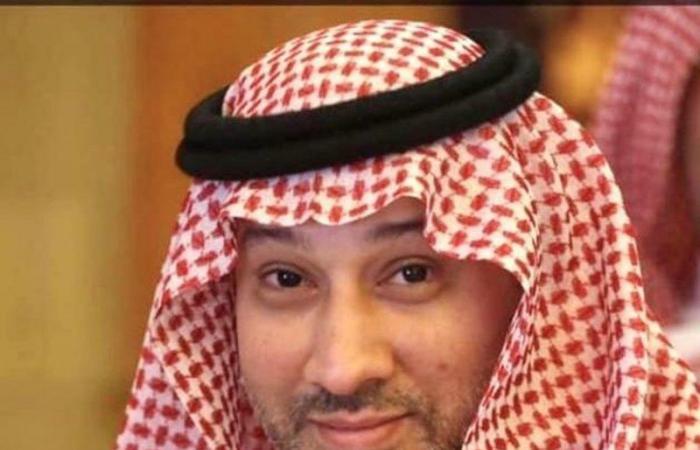 """""""عراقي"""" مديراً لفرع وزارة الحج والعمرة بمكة"""
