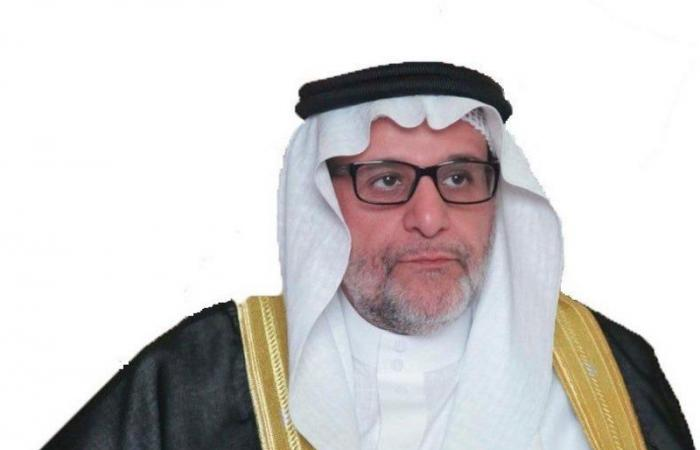 """أمر ملكي بتعيين """"يوسف عسيري"""" رئيسًا لجامعة الطائف.. تعرّف على سيرته"""