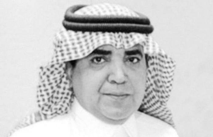 """وزير الإعلام ينعى """"العبد الكريم"""" رئيس تحرير صحيفة الرياض"""