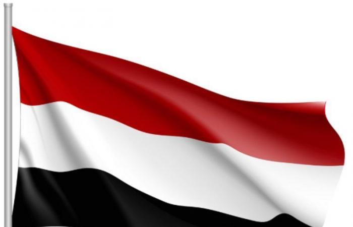 اليمن يرحب بتقرير أممي يثبت تورط إيران في توريد الأسلحة لمليشيا الحوثي