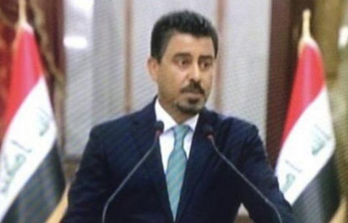 العراق يدين تركيا على خلفية الاعتداءات المتكررة على أراضيه