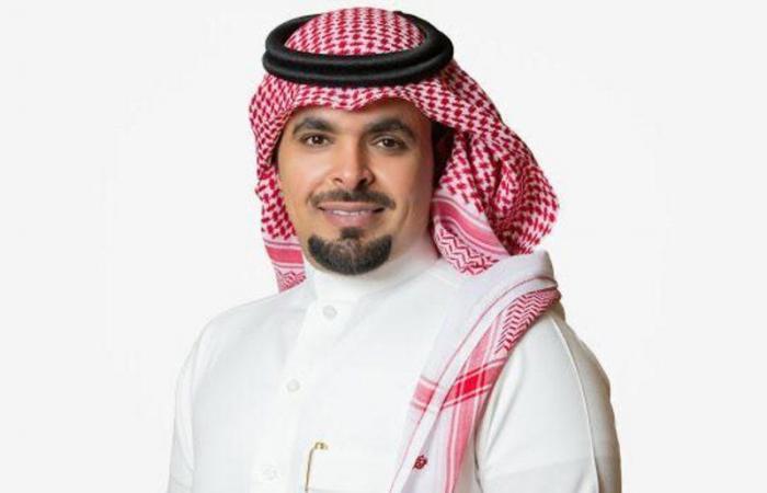 """عبدالرحمن بن بصيص: """"مطير"""" ستظل أبد الدهر درعًا وسندًا للقيادة والوطن ولا عزاء للهاربين"""