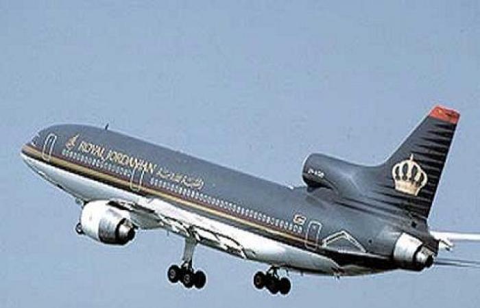 الفراية : بدء التسجيل للمرحلة الرابعة لعودة الأردنيين من الخارج