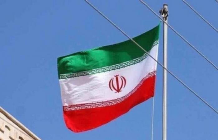 في أعلى معدل يومي.. إيران تسجل 200 حالة وفاة جديدة بكورونا
