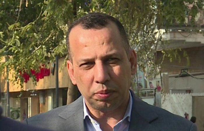 العراق.. محادثة واتساب تكشف تورط مليشيات إيرانية في اغتيال الهاشمي