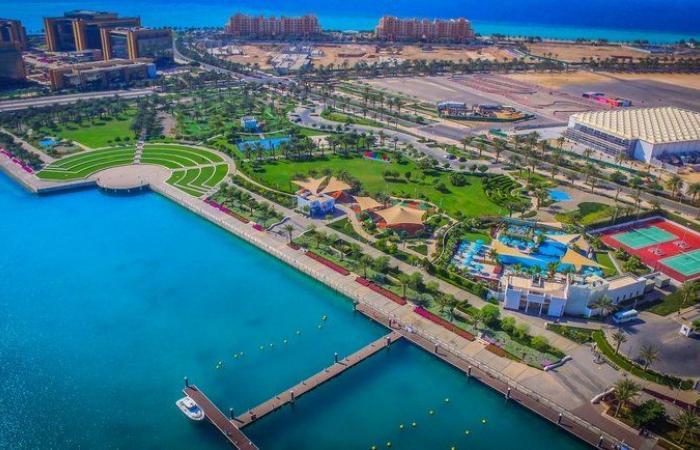 """مستثمرون سياحيون :""""تنفّس"""" يُعيد تنشيط السياحة الداخلية وتوليد الوظائف الموسمية"""