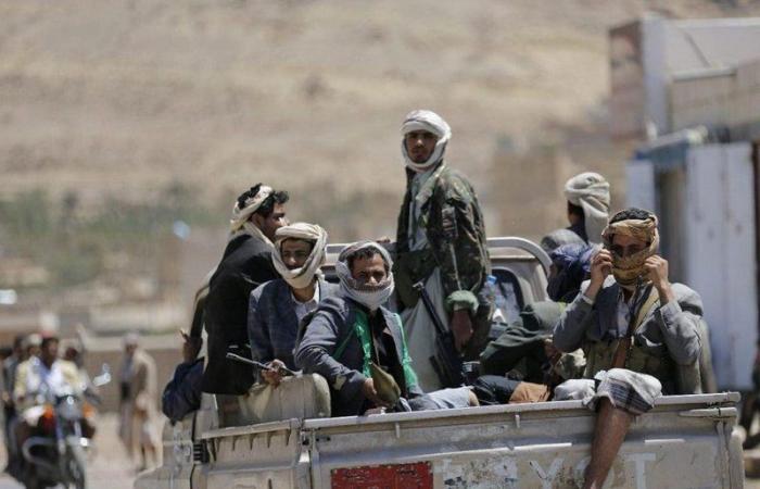الحكومة اليمنية تطالب بتدخل دولي عاجل لوضع حد لانتهاكات الحوثيين