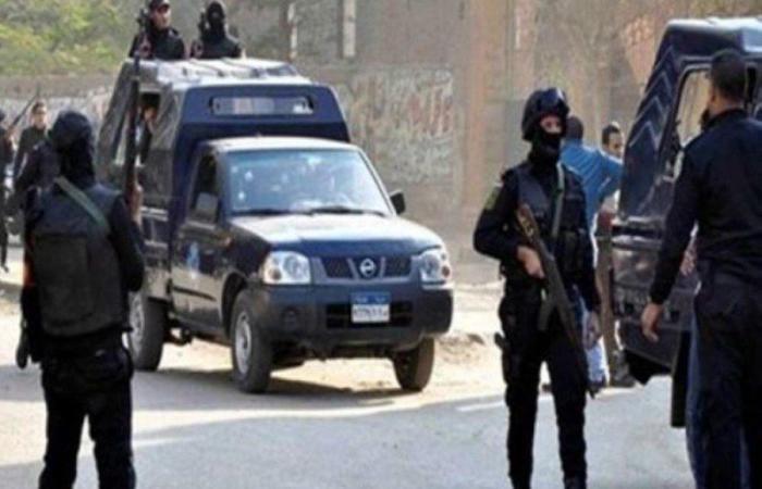 """طفلة مصرية تقتل أخرى بتنفيذ مشهد شنق شاهدته على """"يوتيوب"""""""