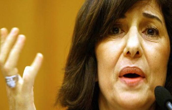 شعبان: الاتفاق العسكري بين إيران وسوريا لمواجهة قانون قيصر