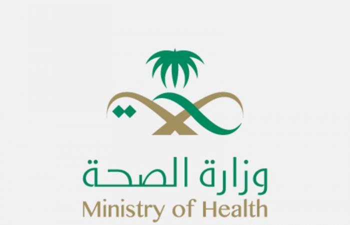 """""""الصحة"""": إجراء أكثر من 2,270,700 فحص مخبري لفيروس كورونا"""