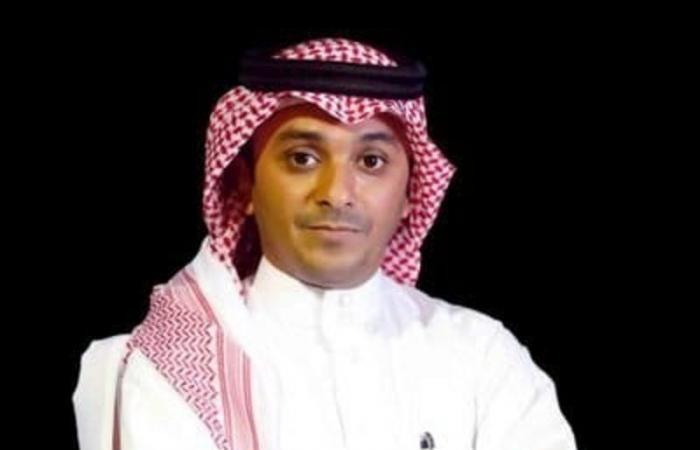 """لأول مرة """"العيد اليتيم"""" إخراج سعودي ينافس 40 فيلمًا عربيًّا في مهرجان سينمائي"""