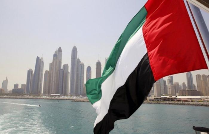 """الإمارات.. سوء الأحوال الجوية تؤجل إطلاق """"مسبار الأمل"""" للمريخ"""