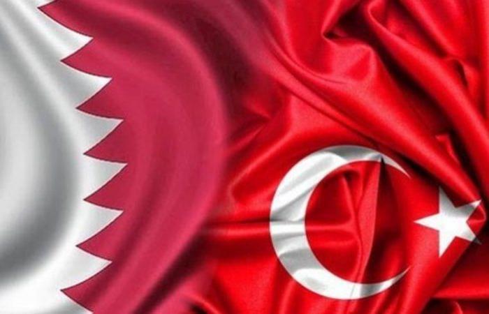 بسبب تدوينة عابرة.. فتاة مغربية مهدَّدة بالقتل في قطر وتركيا