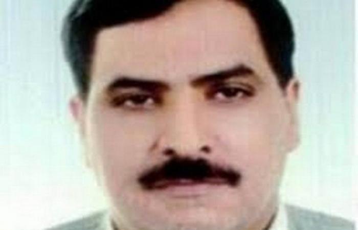 إيران تُعدم أحد مواطنيها بتهمة بيع معلومات حساسة لأمريكا