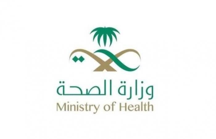 """""""الصحة"""": 132 مصاباً بكورونا استفادوا من العلاج ببلازما الدم"""