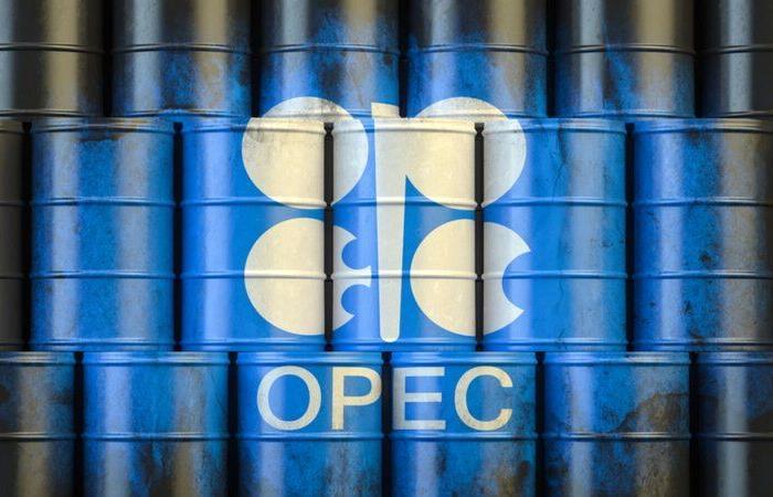 """""""رويترز"""": امتثال أعضاء """"أوبك"""" لتخفيض النفط بلغ 107%"""