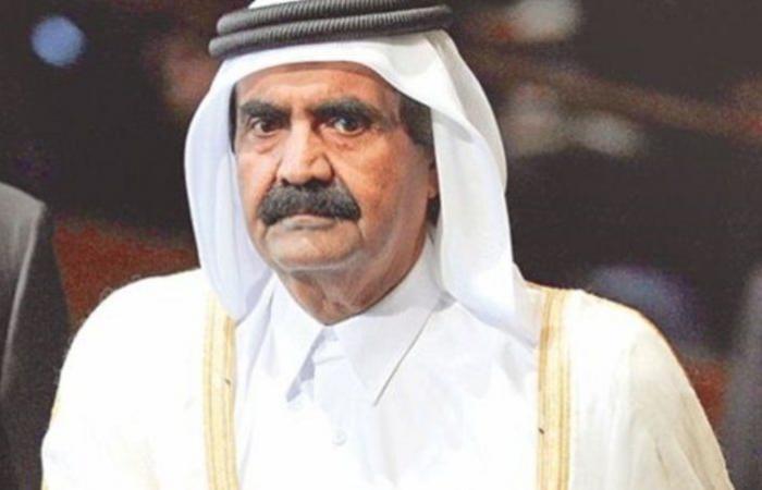 تبعات فضيحة منح جزيرة لأمير قطر السابق.. مسؤول موريتاني كبير يقدم استقالته