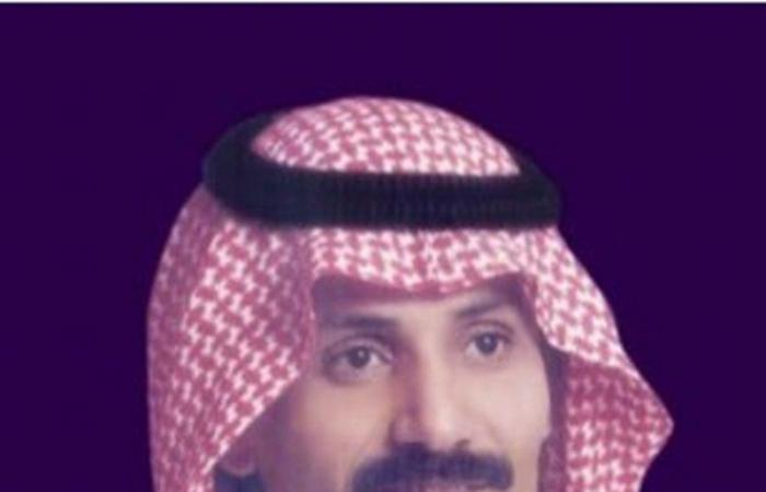 برسالة لمحافظ النقد.. كاتب سعودي: البنوك تتفنن في إيذاء المواطنين