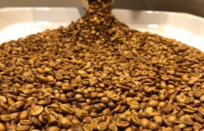 """""""الخضيري"""": مقطع وجوب غسل القهوة بالماء غير صحيح"""