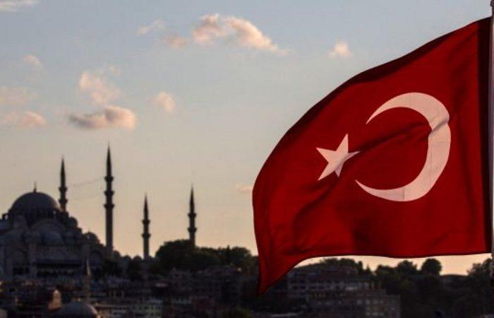 فضيحة بالتشيك واتهامات بالهند.. أزمات وتدخلات تركيا تتوالى بعدة دول
